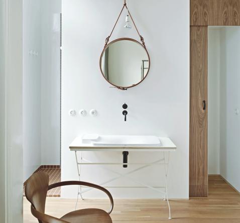 badkamer en badkamermeubel elle decor italia
